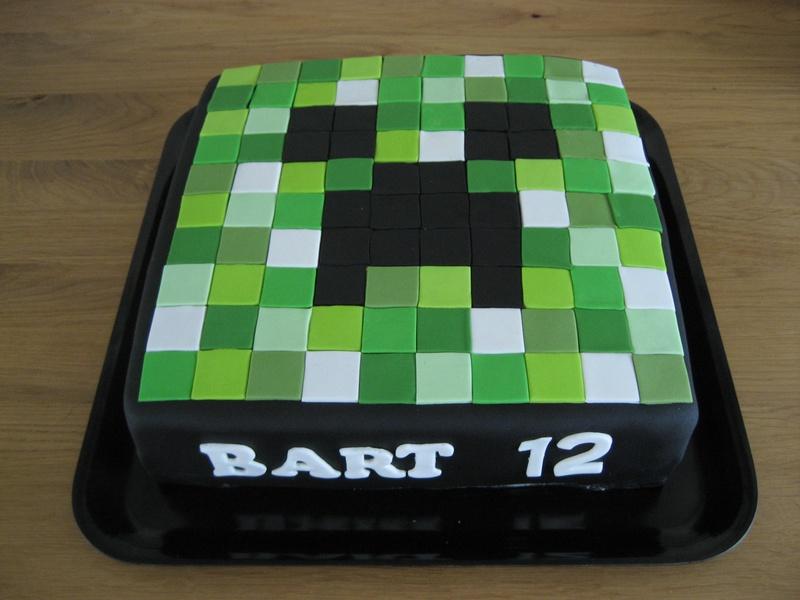 Wiki Minecraft Cake Cake Minecraft id Cake